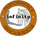 Develop by Infinity-Ventures